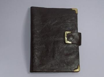 Book cover, 05s.jpg