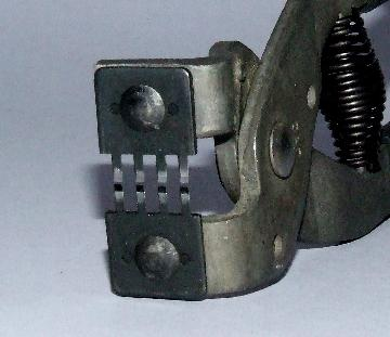 Stitching pliers, 01s.JPG