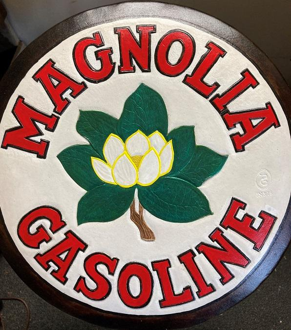 magnolia stool.jpg
