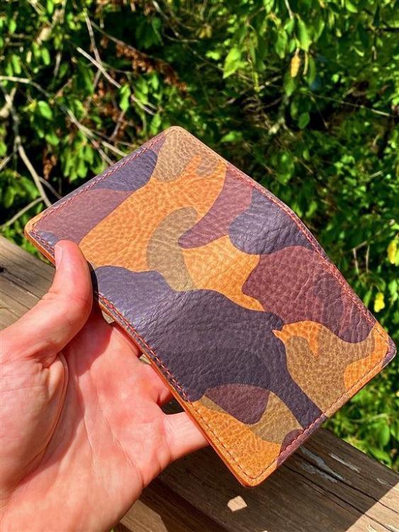 Wallet 2 (Medium).jpg