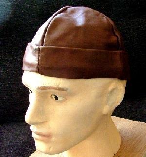 Basic hat, #4s.jpg