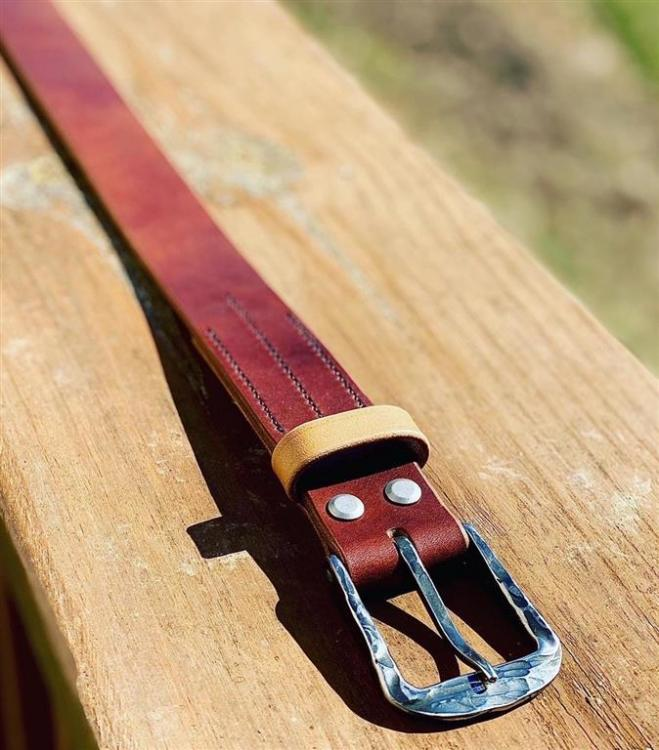 Belt 6 (Medium).jpg