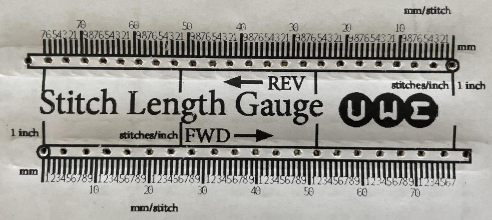 645592637_stitchspacing.thumb.jpeg.f2a26e44751127f49a69f23fd21ef911.jpeg