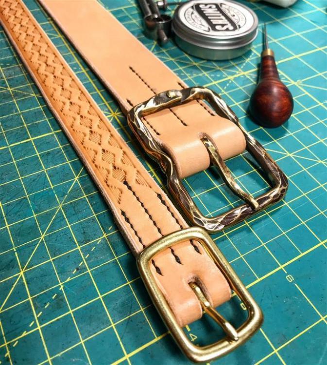 Belt 1 (Medium).jpg