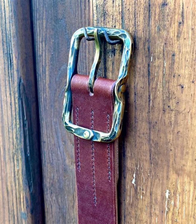 Belt 7 (Medium).jpg