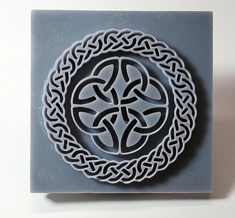 Celtic-3D-Stamp-s.jpg