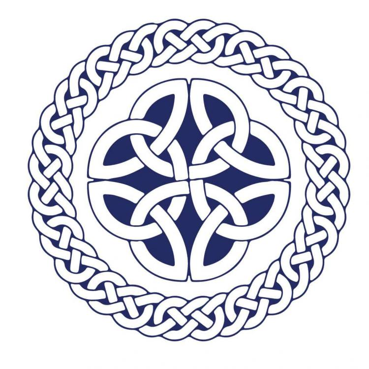Celtic-Knot-Symbol-And-Its-Meanings.jpg