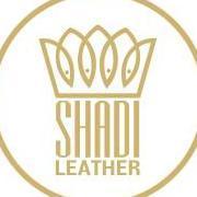 Shadileather