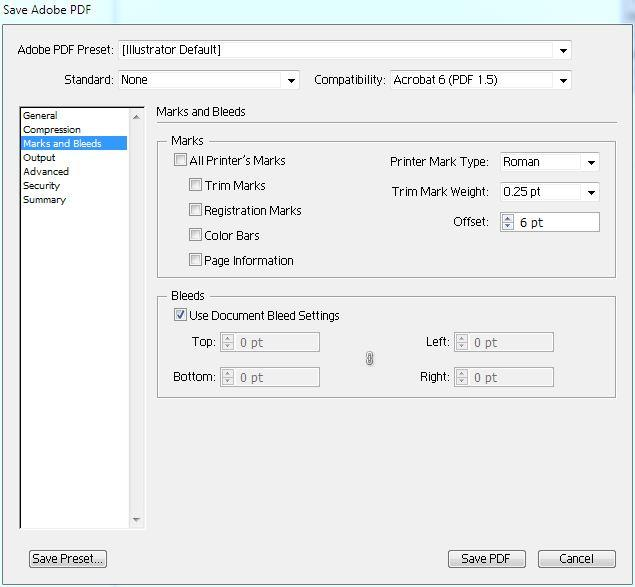 Illustrator_PDF_settings.jpg.d3e13af4ef8549ae93ffcb2441022e22.jpg
