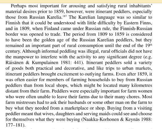 Karelia peddlers.JPG