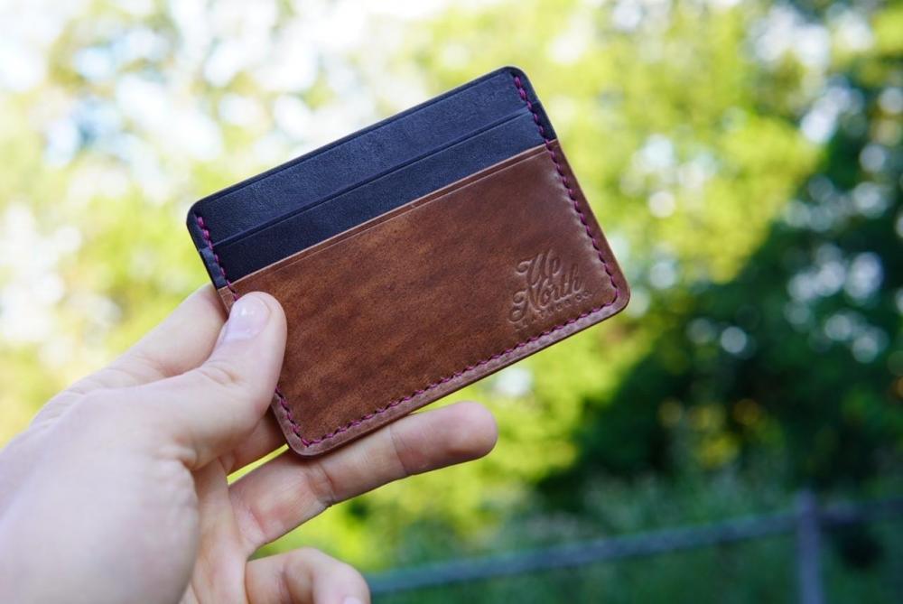 Wallet 22.jpg