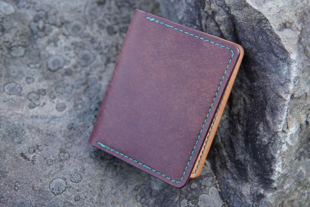 Wallet 17.jpg