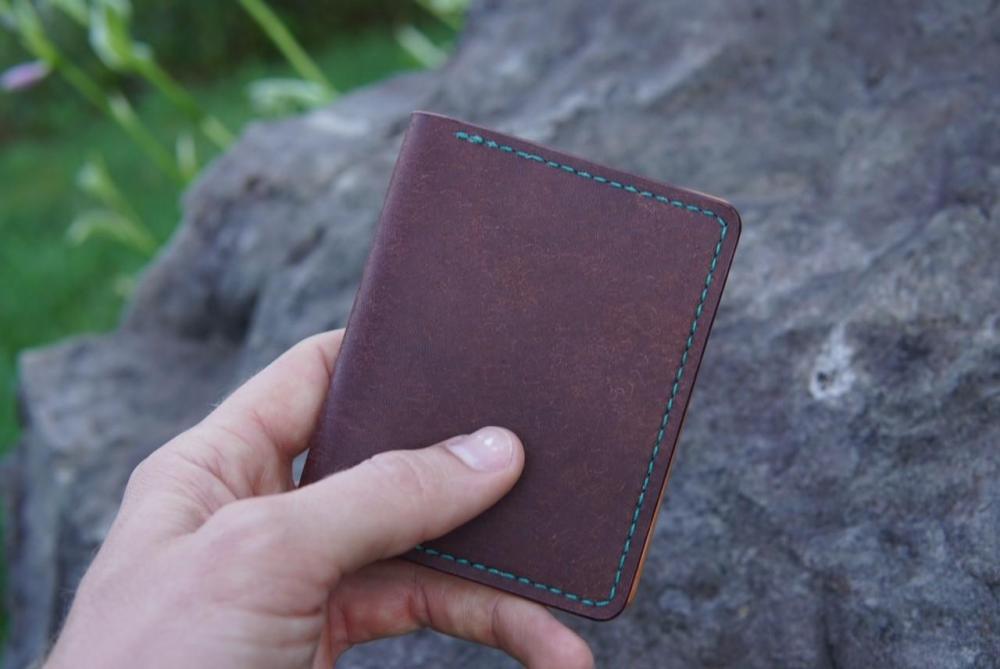 Wallet 20.jpg