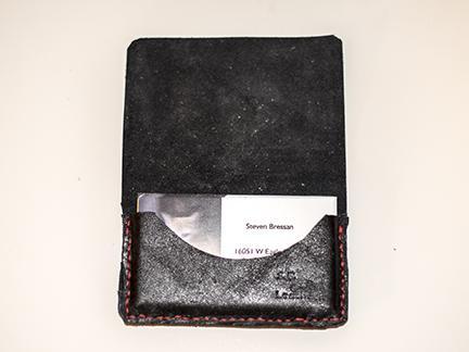 First card case.jpg