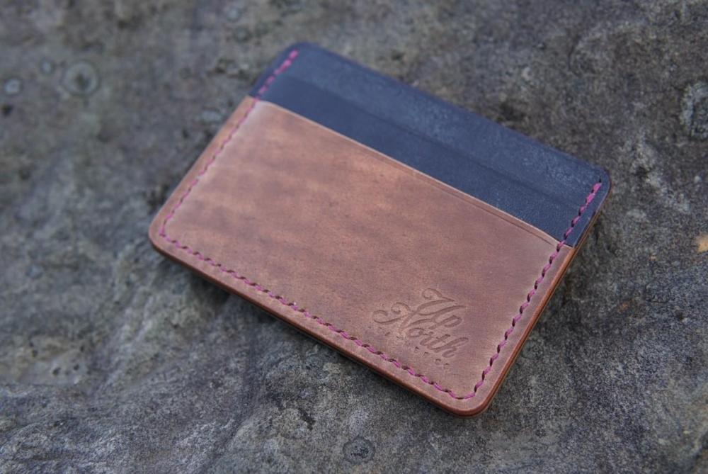 Wallet 15.jpg