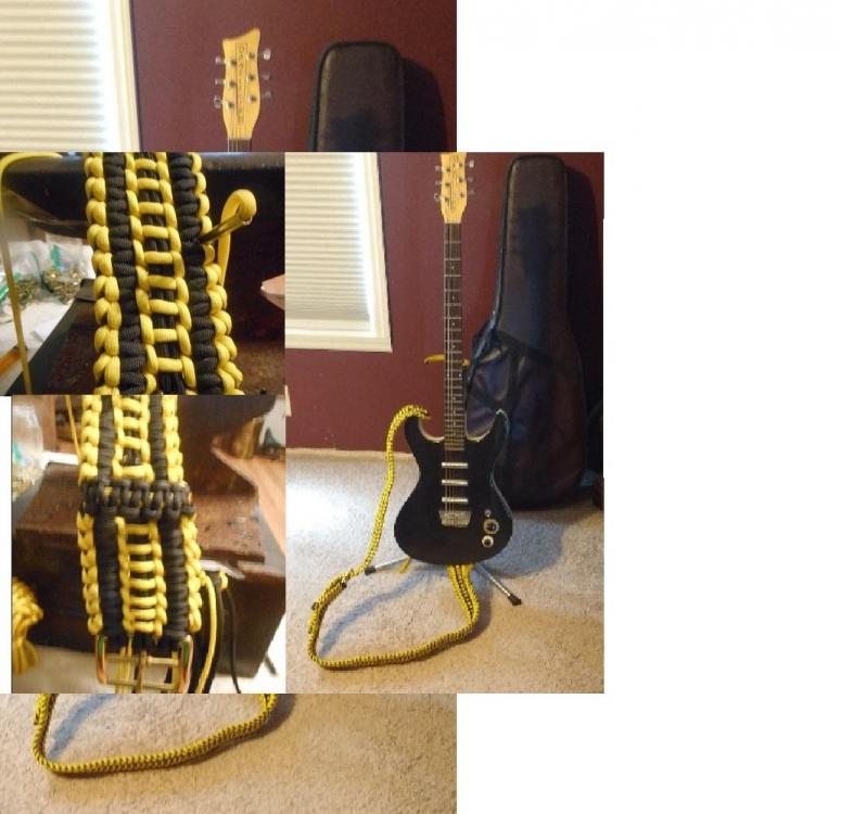 955094737_guitarstrap.thumb.jpg.9fbfe0d3ac971755dd1bc7a5b1091d09.jpg