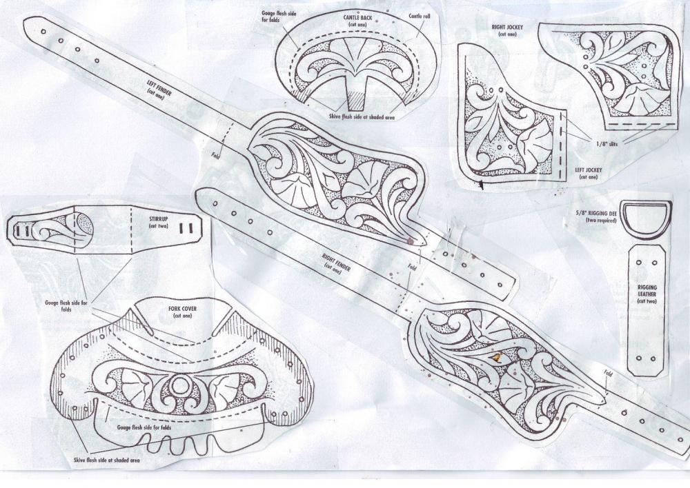 plans2_zpsf55180aa.jpg
