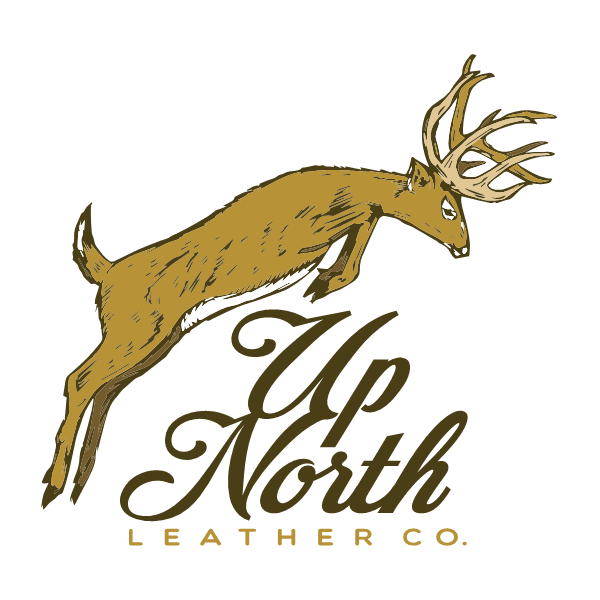 Up North LEATHER CO png.png
