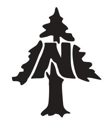 N TREE L.jpg