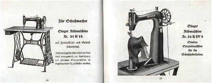 Singer  34KSV 5 sewing machine.jpg