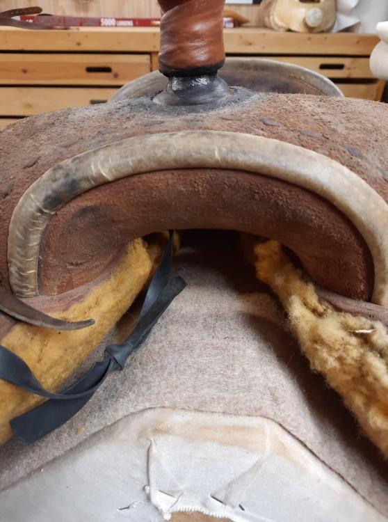 saddle horn 1.jpg