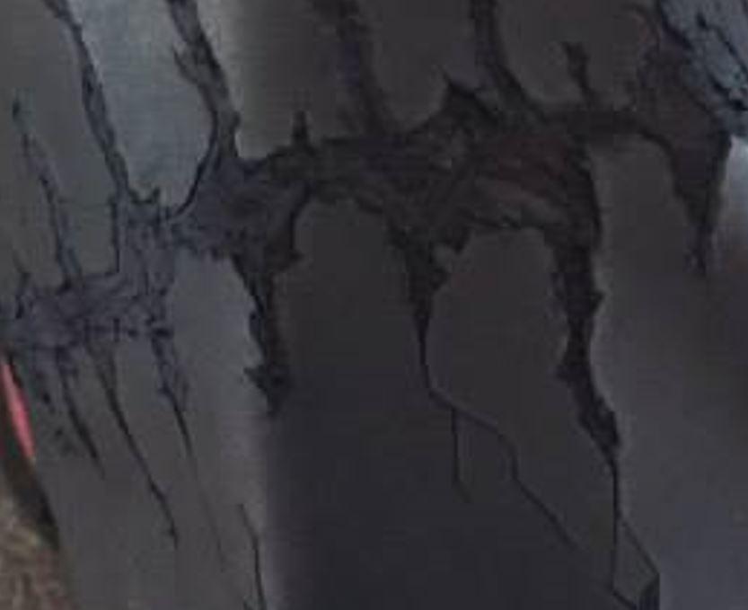 scratch 3.JPG