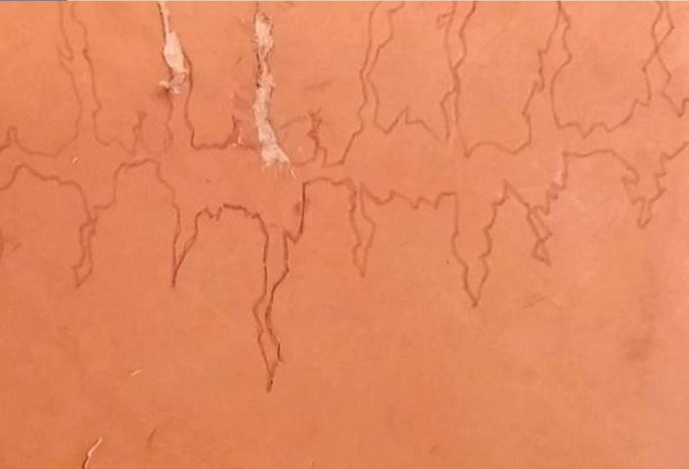 scratch.thumb.JPG.5ae092f16adf396f6ca534a9d9979724.JPG
