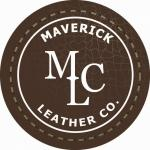 Maverick Leather Company's Photo