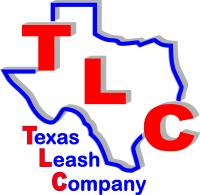 Texas Leash Co's Photo