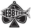 Ebbtide