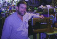 Randahl's Photo