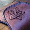 Book on Restoring Vintage Western Saddles - last post by MadHatter