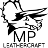 cudofcow