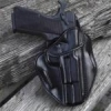 Oblong Holster Holes - last post by BHPshooter