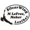 silverwingit