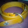 Best Leather Paint Or Surface Coloring - last post by hunteil
