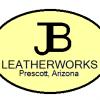 JB Leatherworks