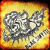 Blak Smyth