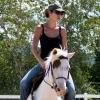 gallopinglitter