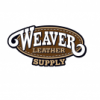 Hermann Oak Leather - last post by Weaver Leather Supply