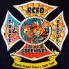 Fire Dept Radio Belts And Holsters - last post by custom cow