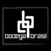 BodegaBrasil