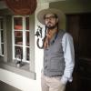 Jeremiah Watt Saddle Making Dvd's - last post by Blackbirdhills Andy