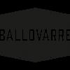 Ballovarre