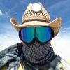Greetings From Truckee - last post by lapresle