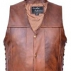 Buying Wholesale Leather Goods - last post by BikerBill